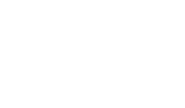 Circus Jerks Logo